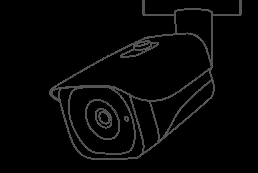 CameraOnCeilingMobile